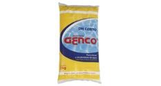 PH Certo Genco 1 kg