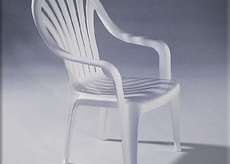 Cadeira Pisani Regia