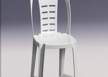 Cadeira Pisani Luna