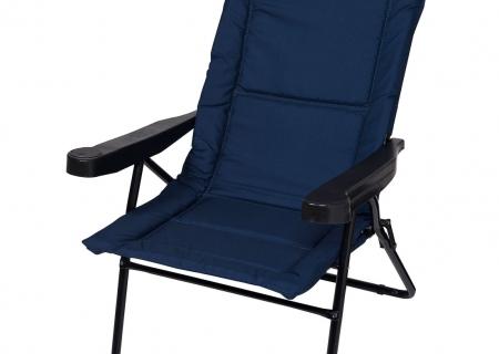 Cadeira Mor Alfa