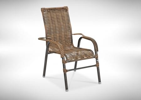 Cadeira Fama Bella