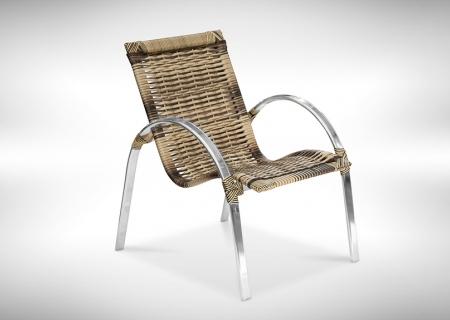 Cadeira Fama Garden