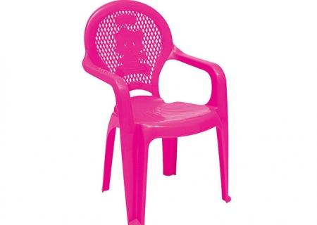 Cadeira Infantil Caty