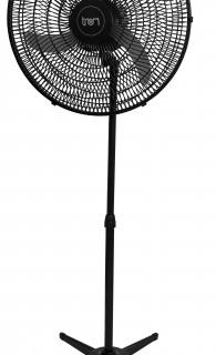 Ventilador Oscilante Pedestal