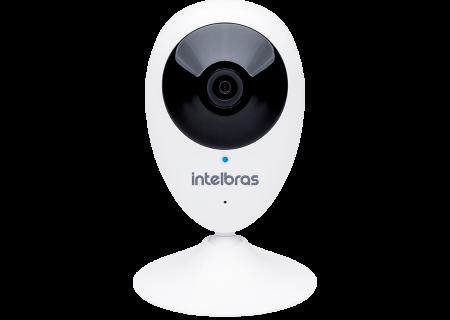 Câmera interna Wi-Fi HD Mibo IC3